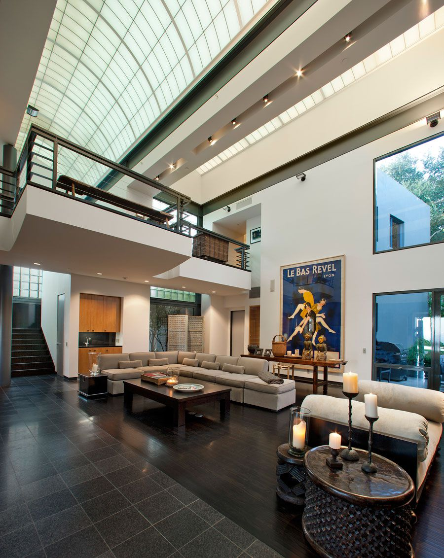 Contemporary-Whitehead-Bay-Residence-05