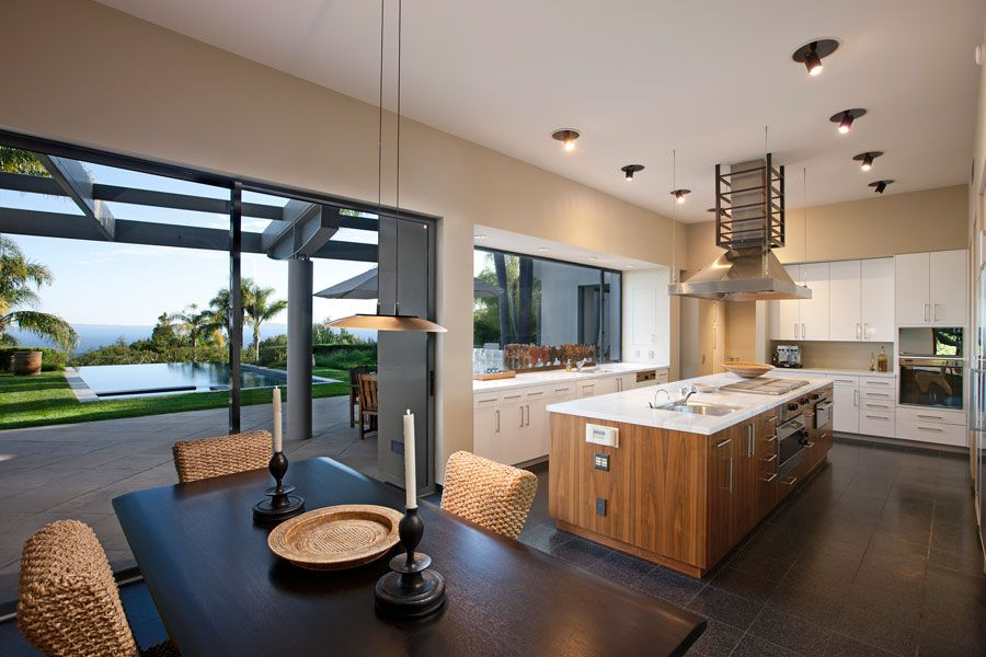 Contemporary-Whitehead-Bay-Residence-06