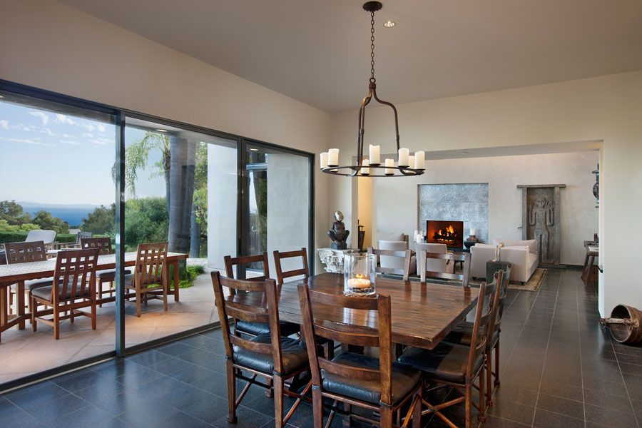 Contemporary-Whitehead-Bay-Residence-07