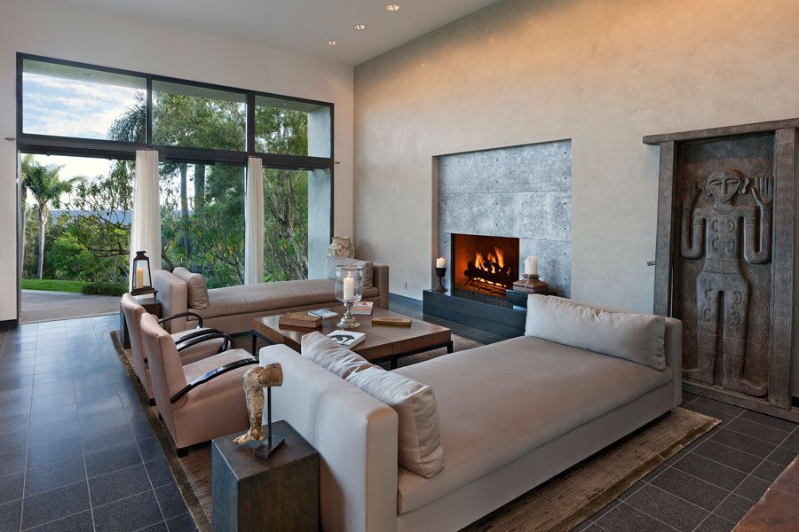 Contemporary-Whitehead-Bay-Residence-08