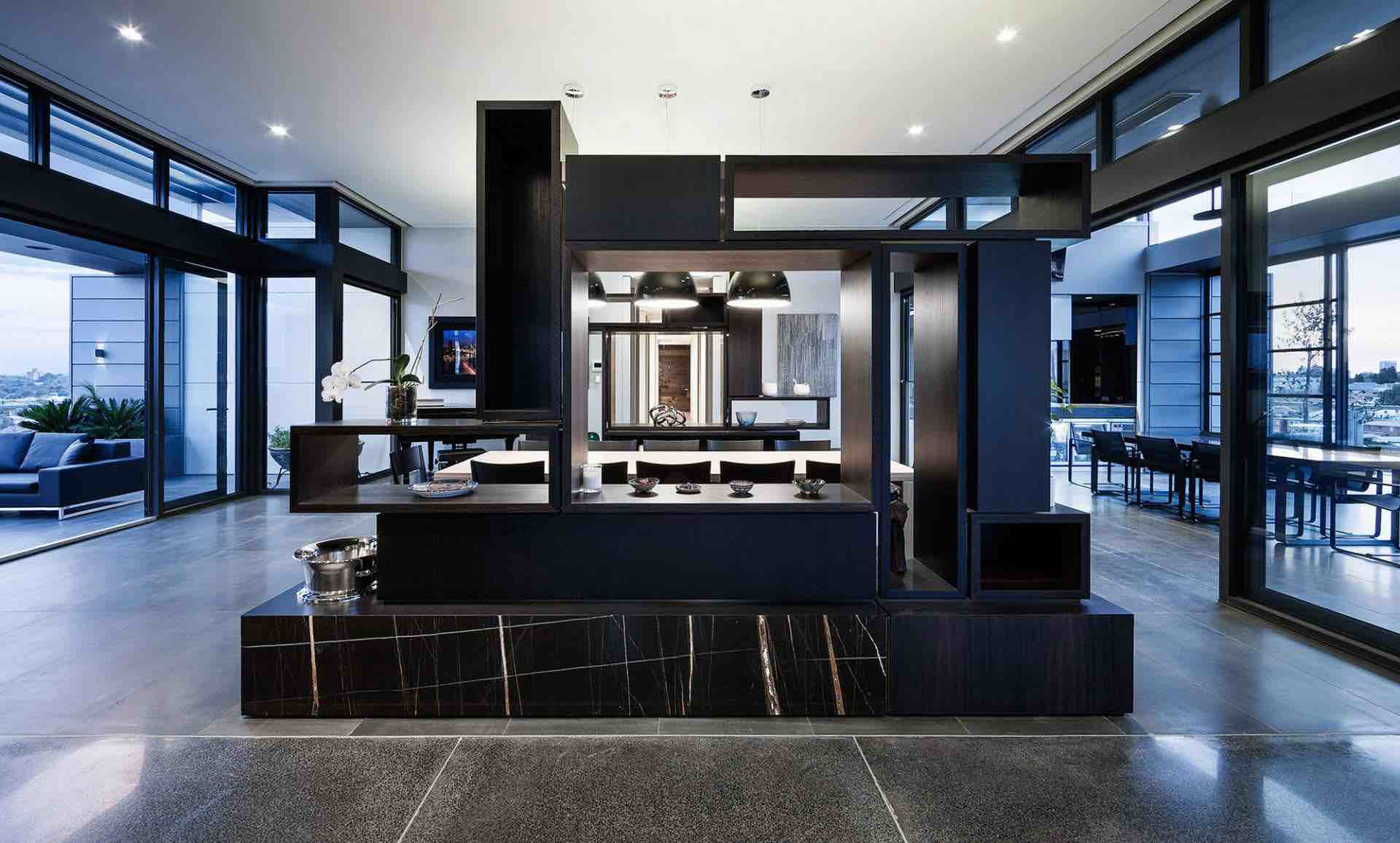 Coppin-Penthouse-15