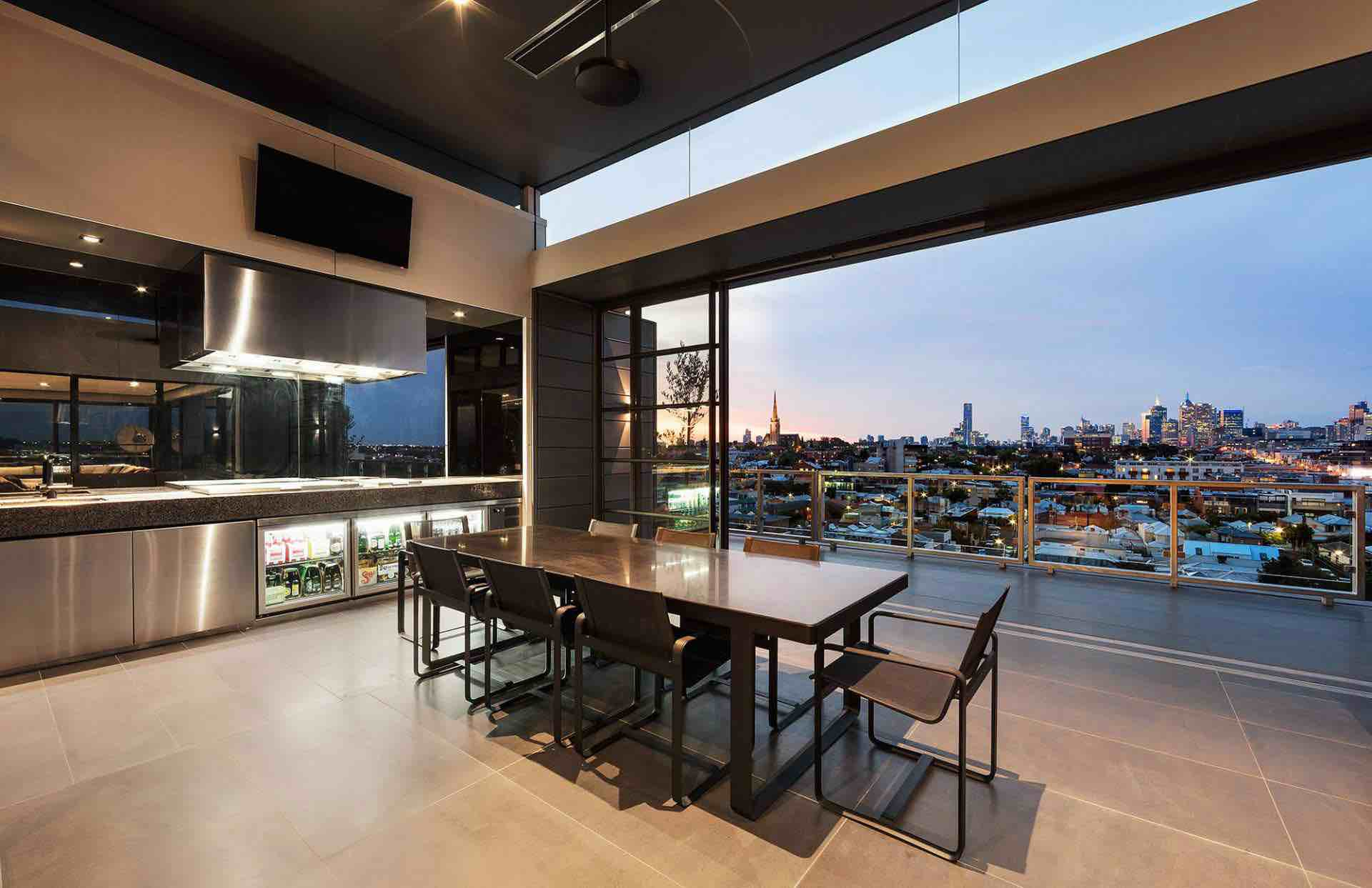 Coppin-Penthouse-16