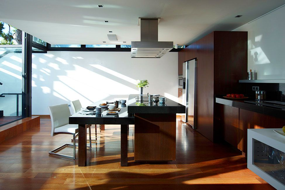 Costa-brava-Residence-04