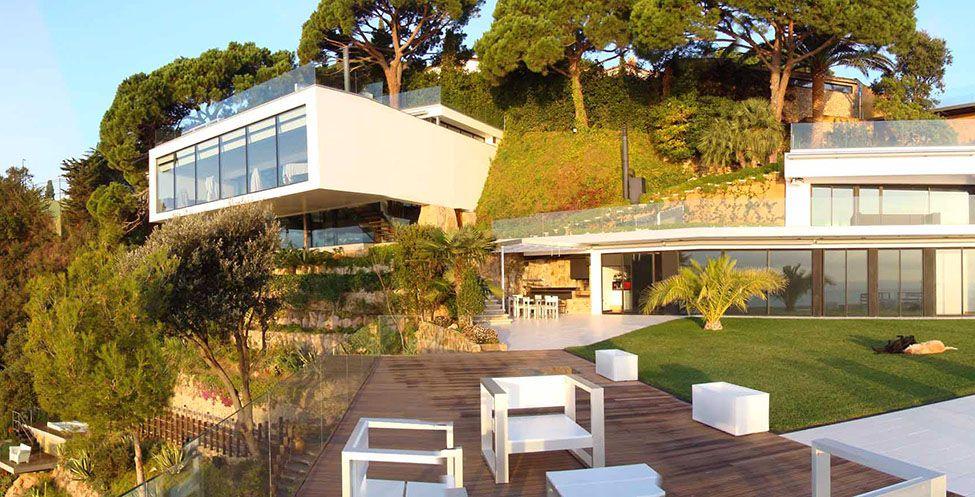 Costa-brava-Residence-09