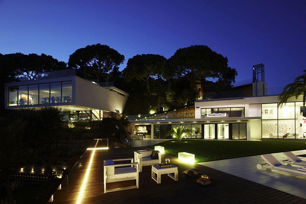 Costa-brava-Residence-10