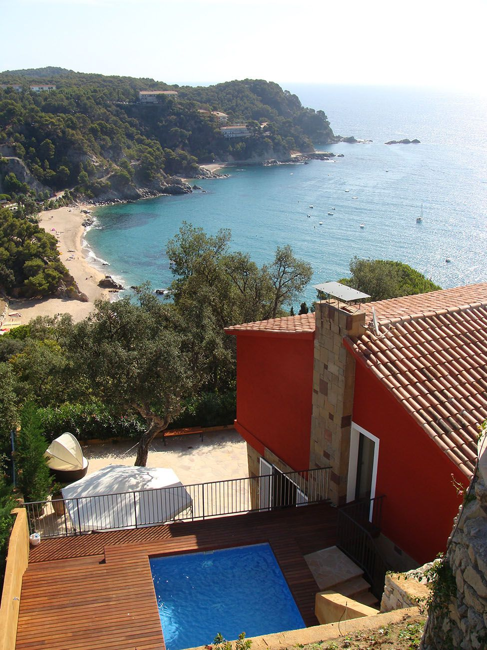 Costa-brava-Residence-11