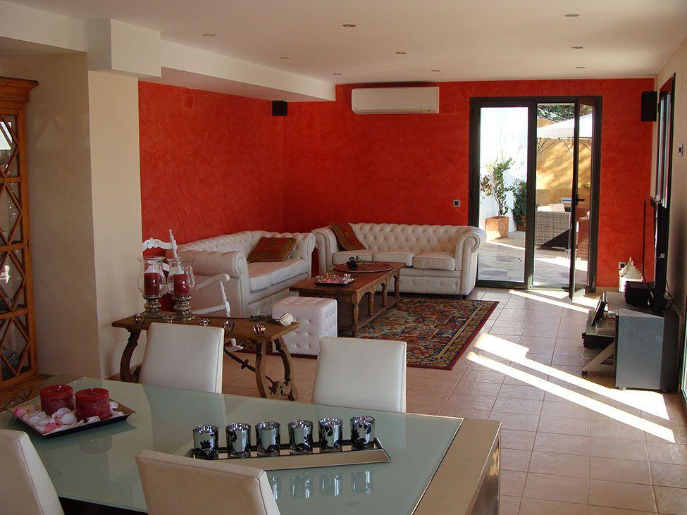 Costa-brava-Residence-12
