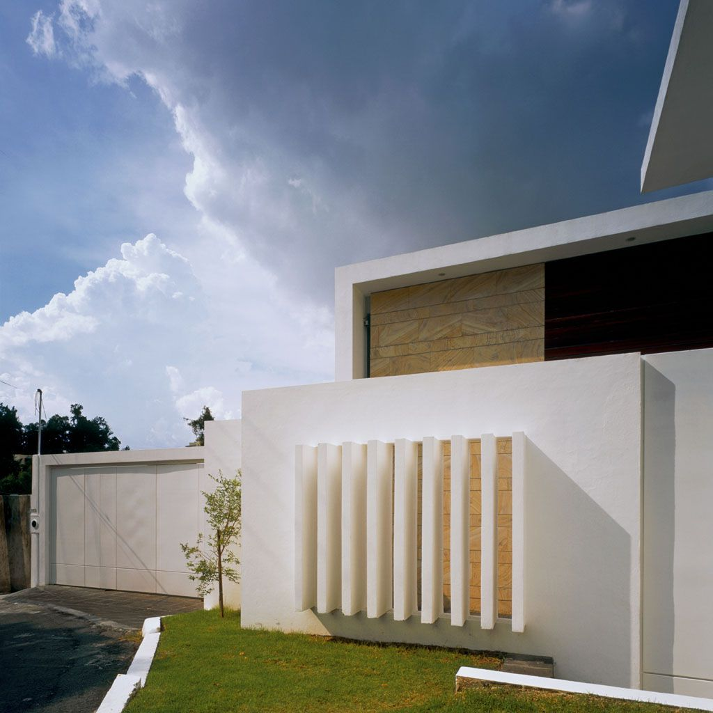 Cubo House (1)