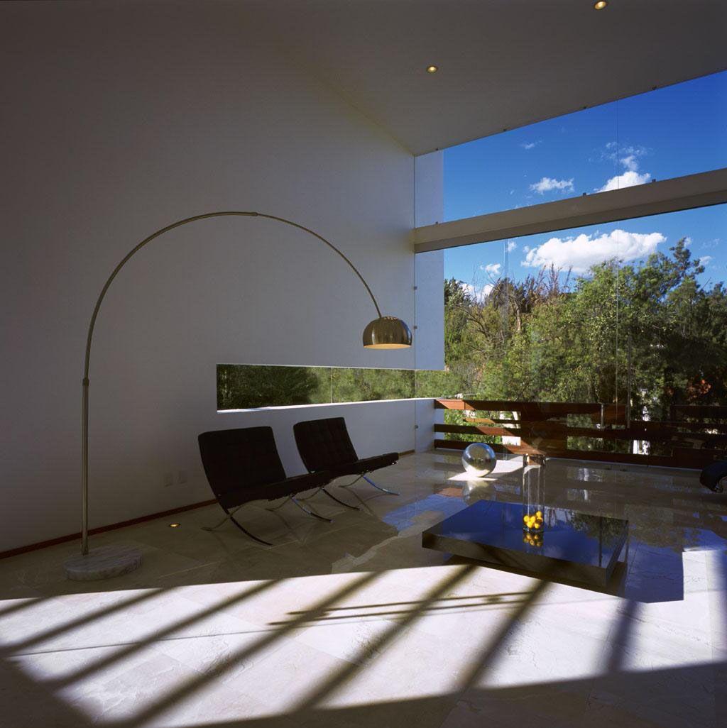 Cubo House (10)