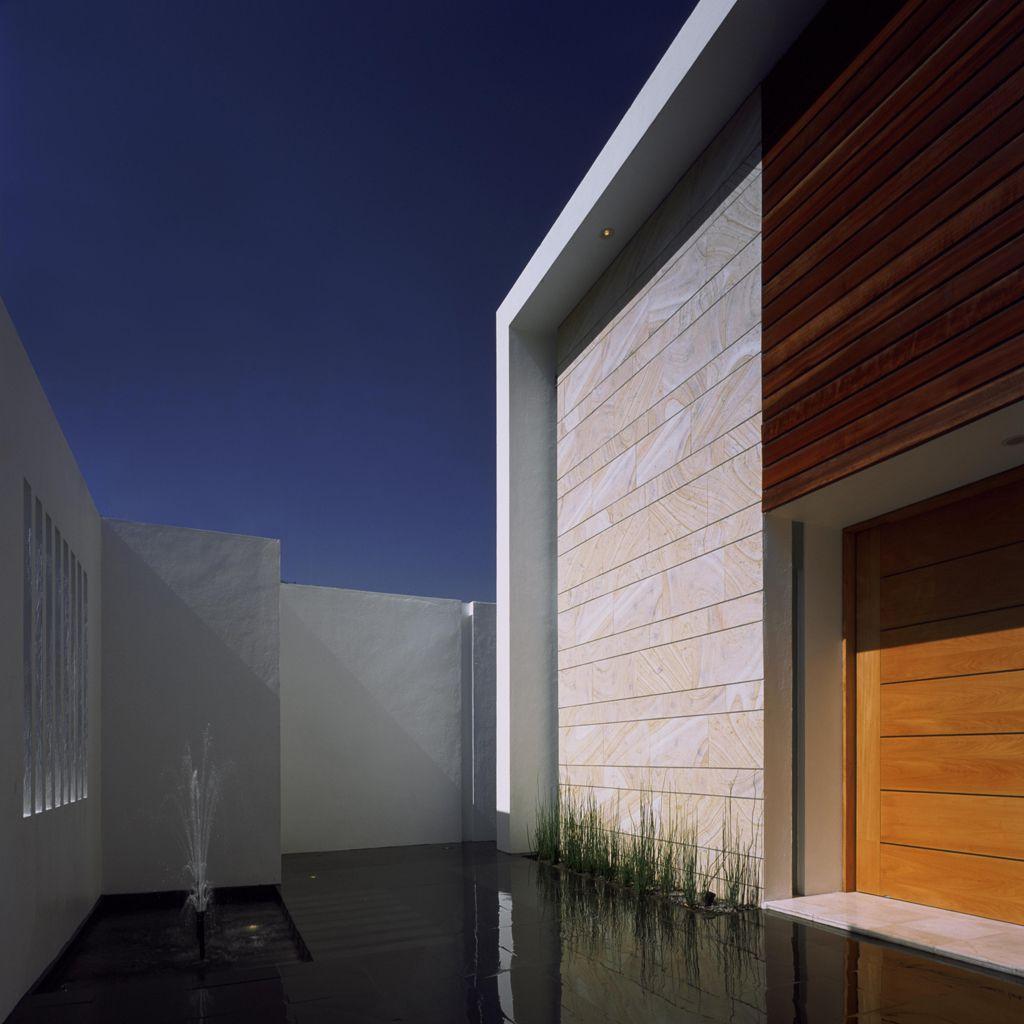 Cubo House (12)