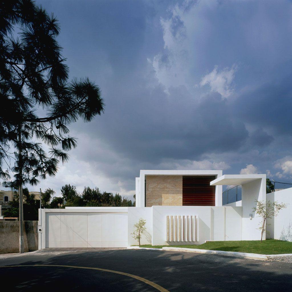 Cubo House (15)