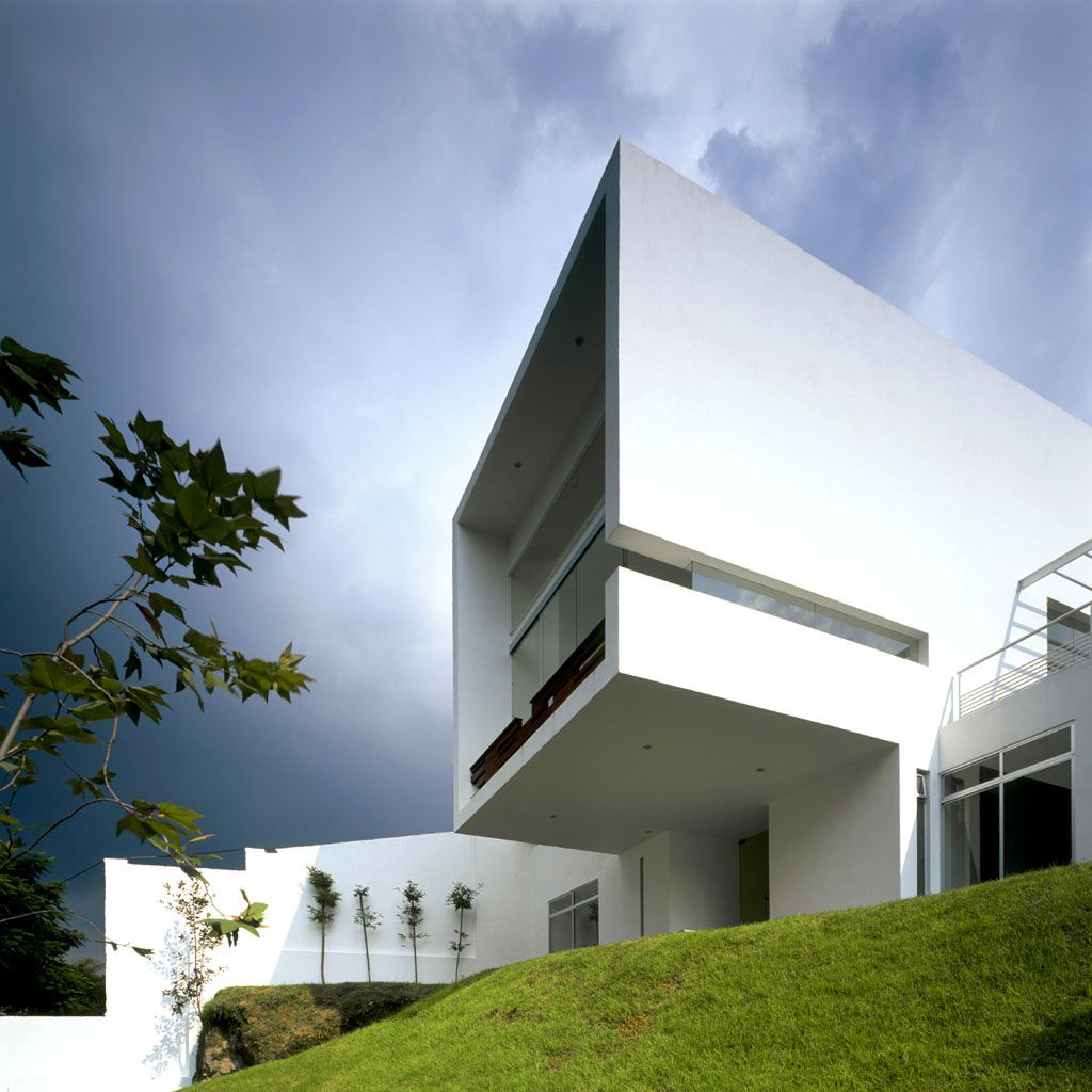 Cubo House (2)