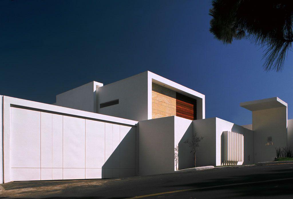 Cubo House (3)
