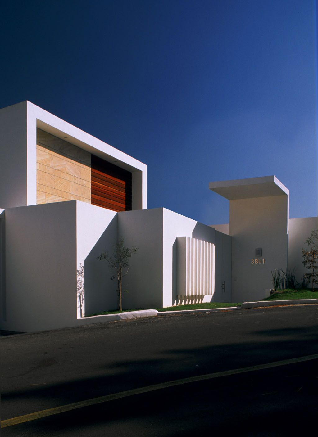 Cubo House (4)