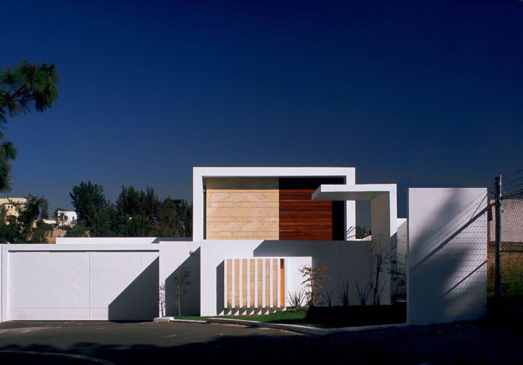 Cubo House (5)
