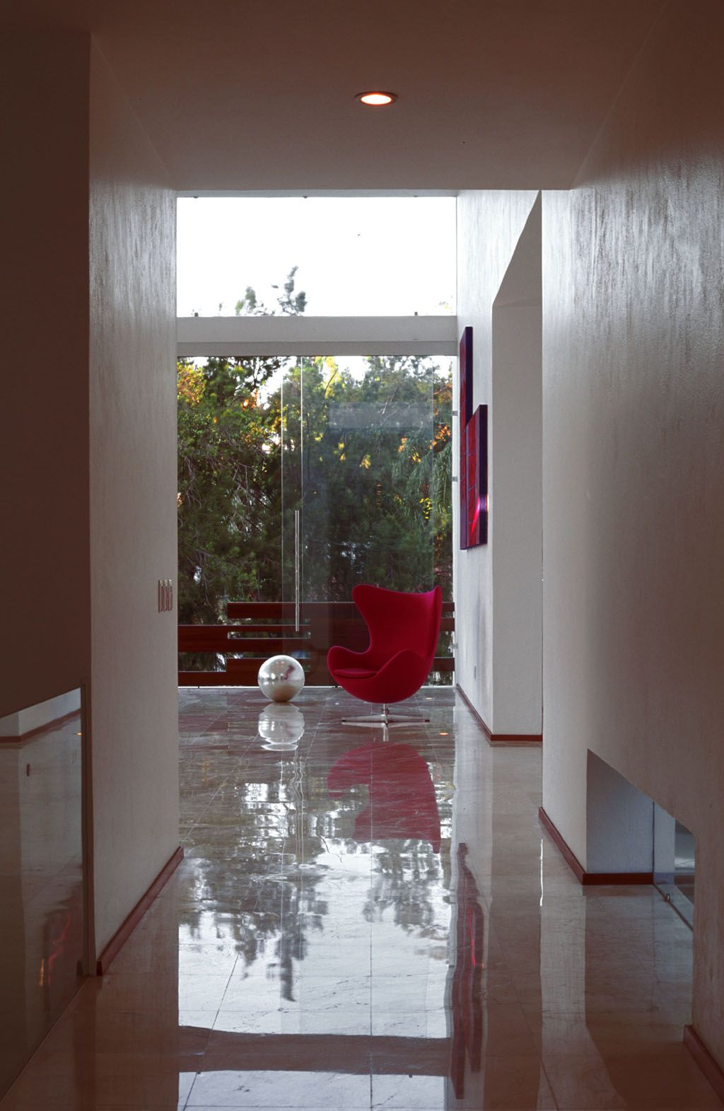 Cubo House (7)