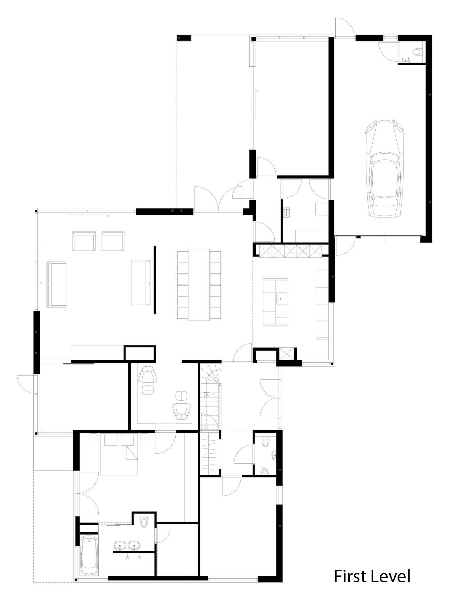 DH-Residence-21
