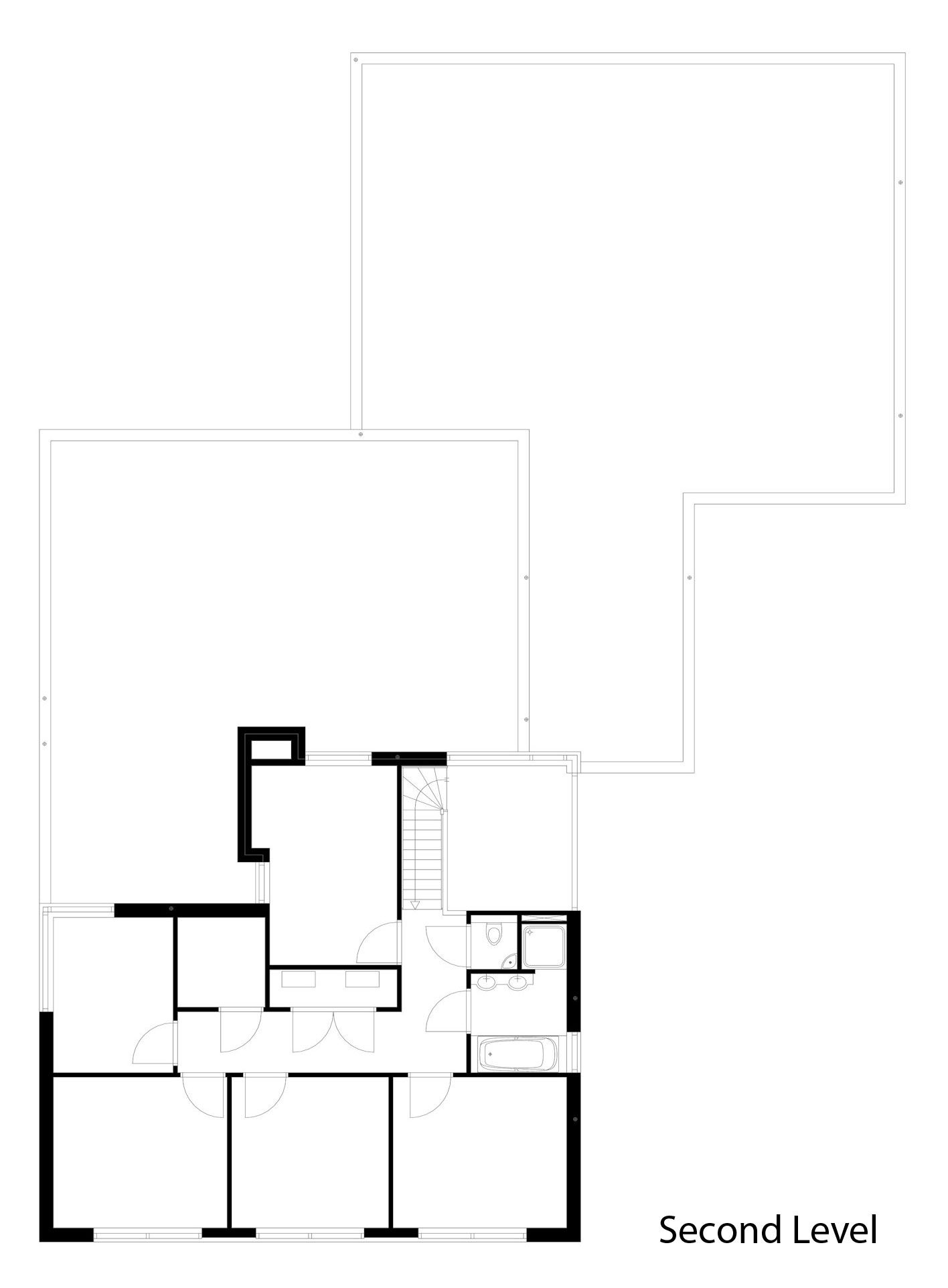 DH-Residence-22