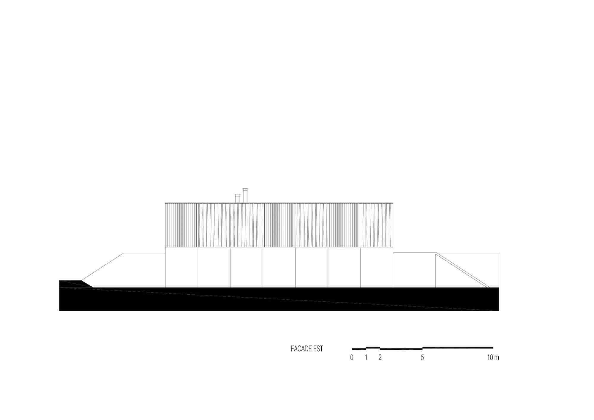 D_house_plans_A31