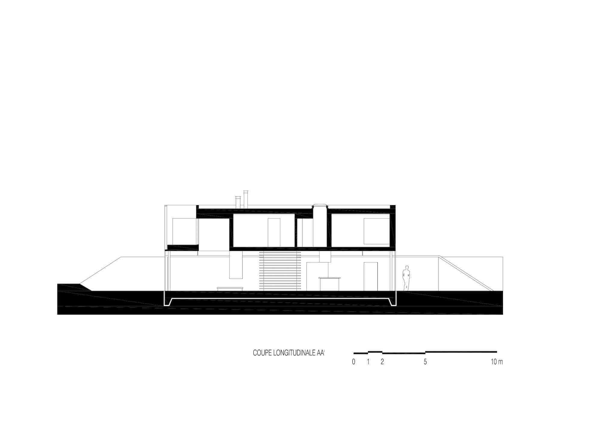 D_house_plans_A32