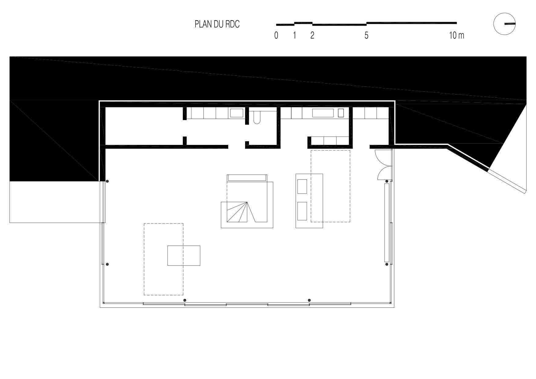 D_house_plans_A43
