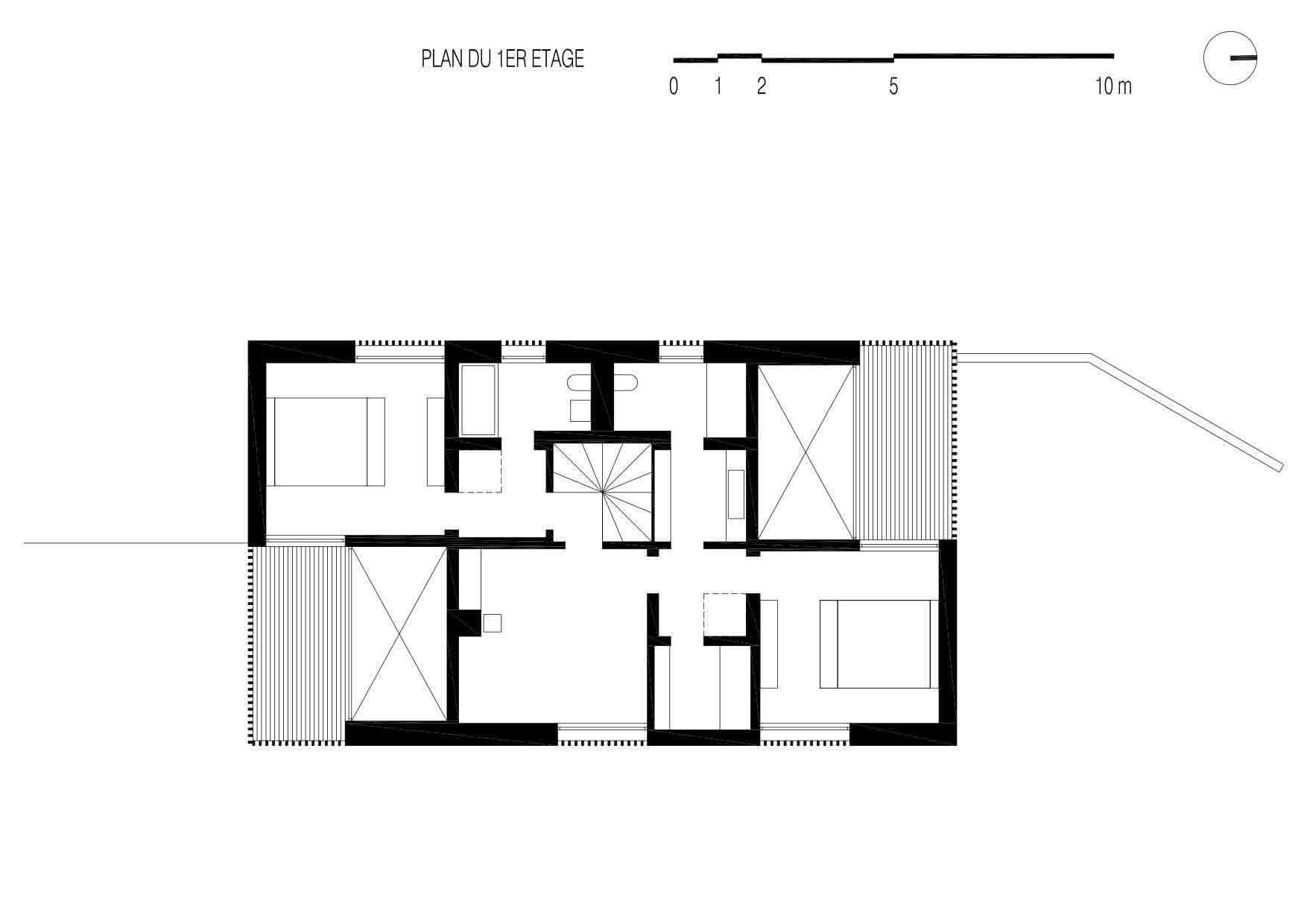 D_house_plans_A44