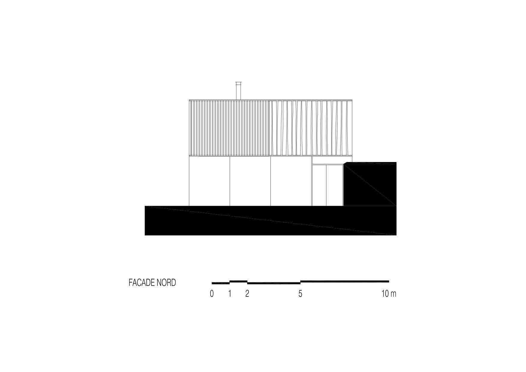D_house_plans_A45