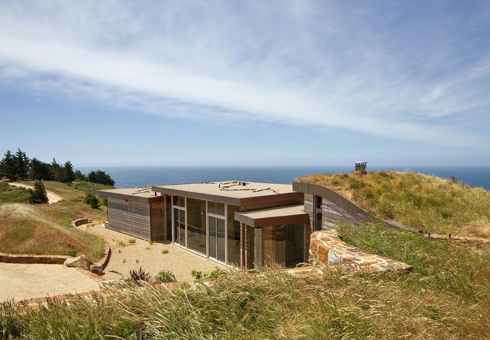 Dani-Ridge-House-03