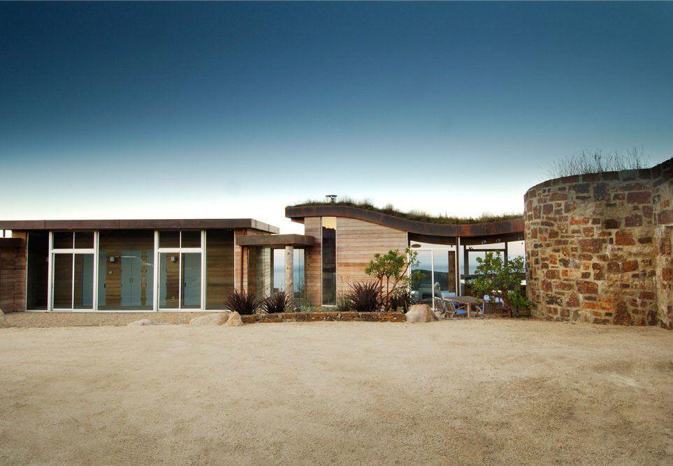 Dani-Ridge-House-05