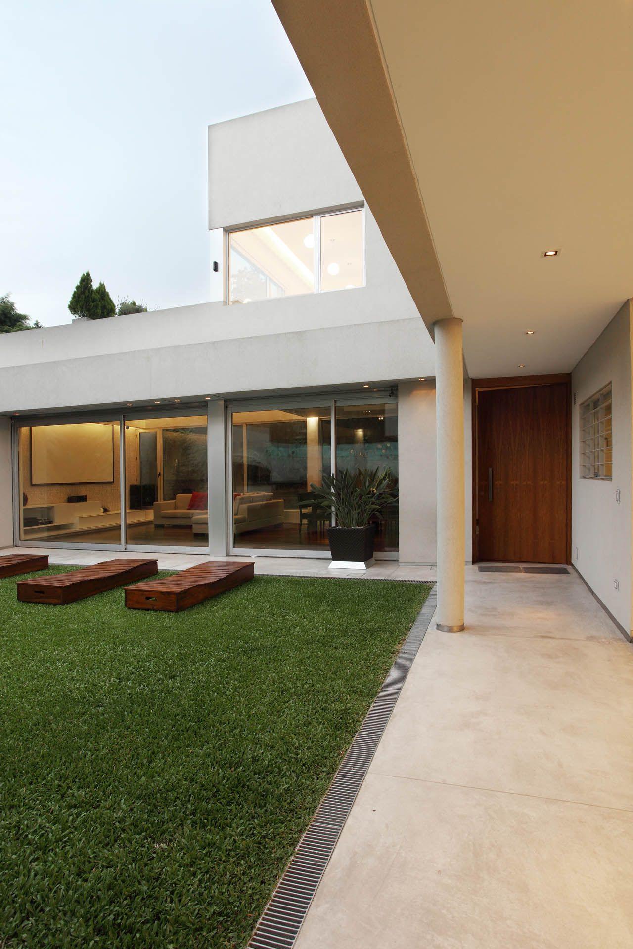 Devoto-House-01-11