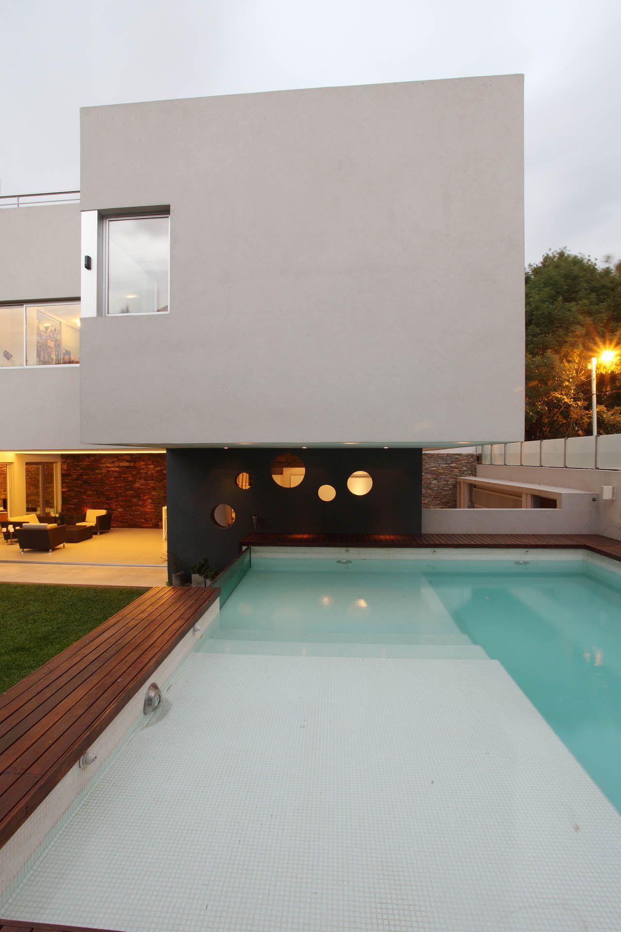 Devoto-House-01-2