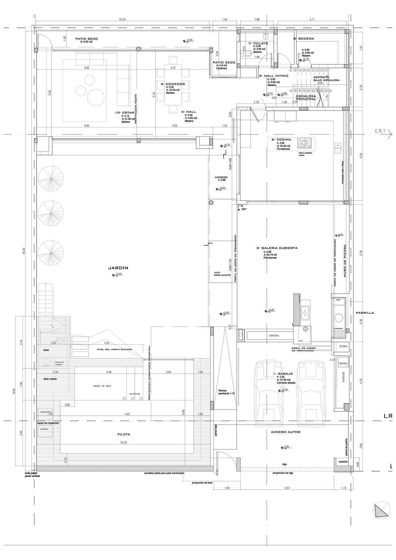 Devoto-House-41