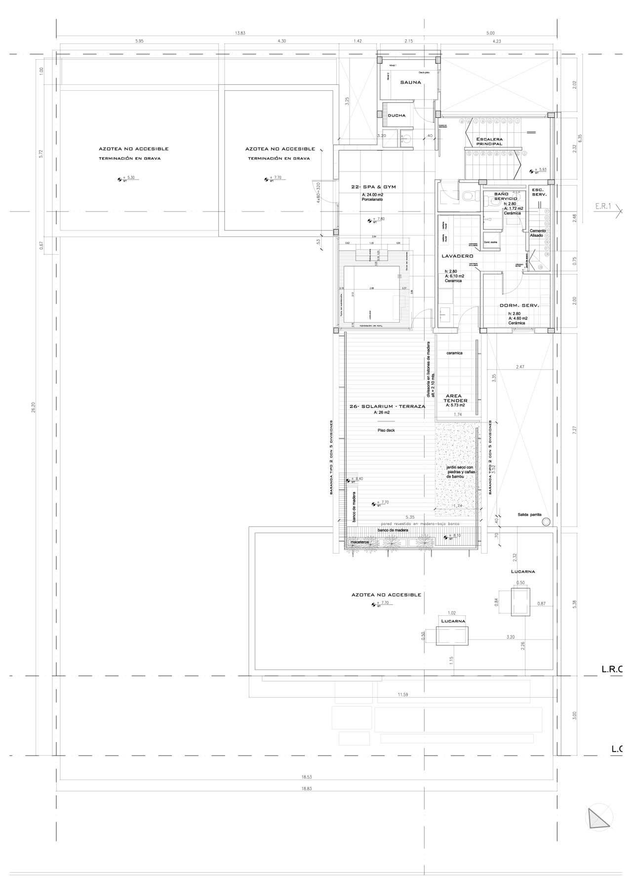 Devoto-House-42