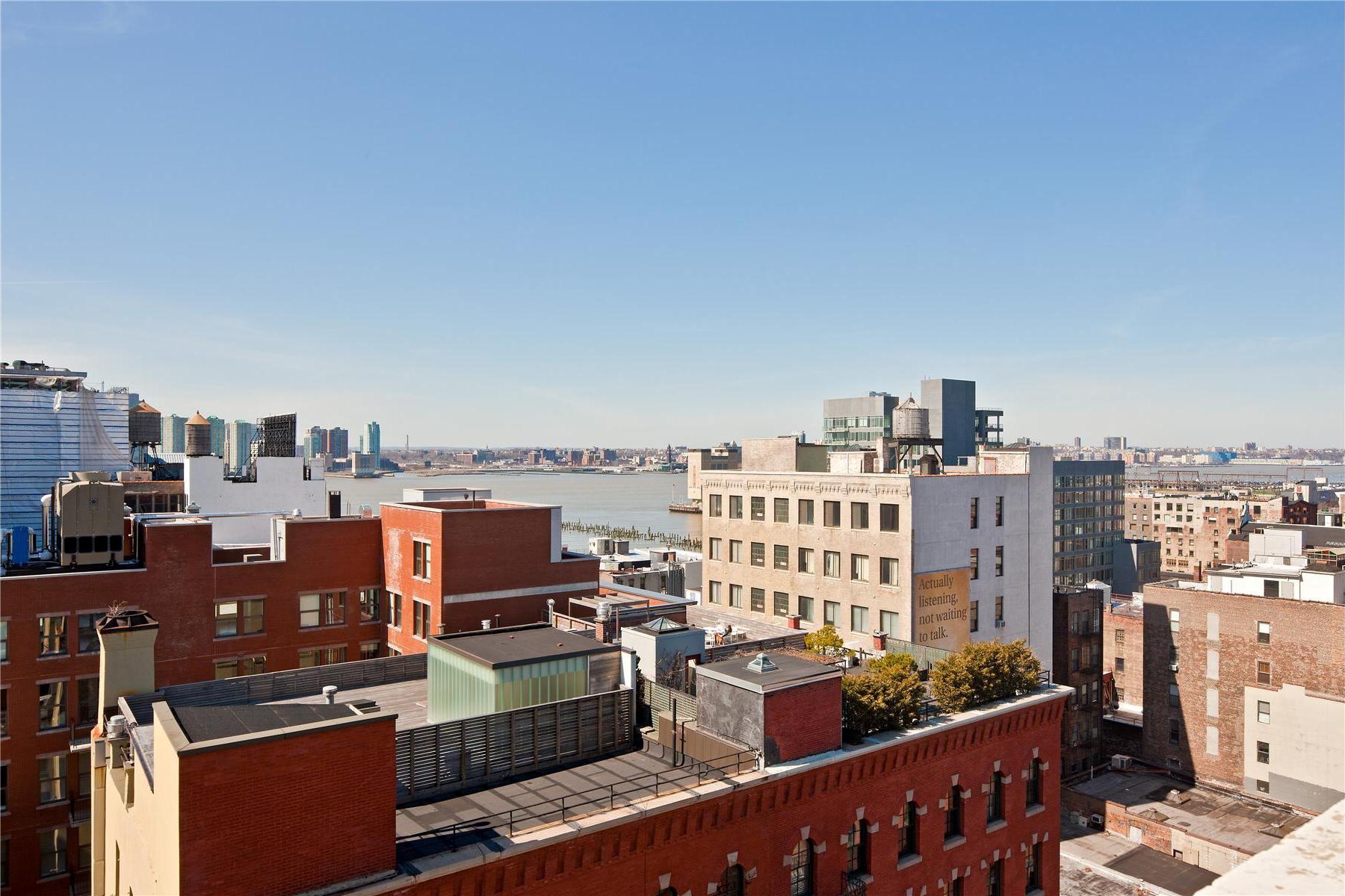 Dietz-Lantern-Building-Penthouse-20