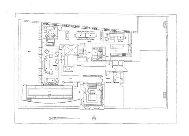 Dietz-Lantern-Building-Penthouse-31