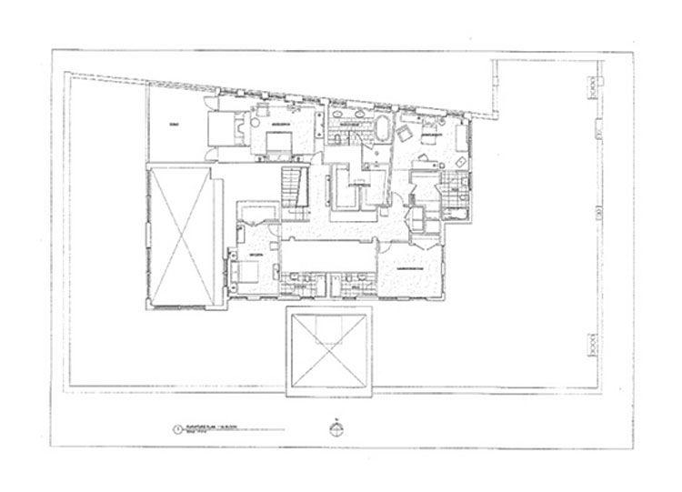 Dietz-Lantern-Building-Penthouse-32