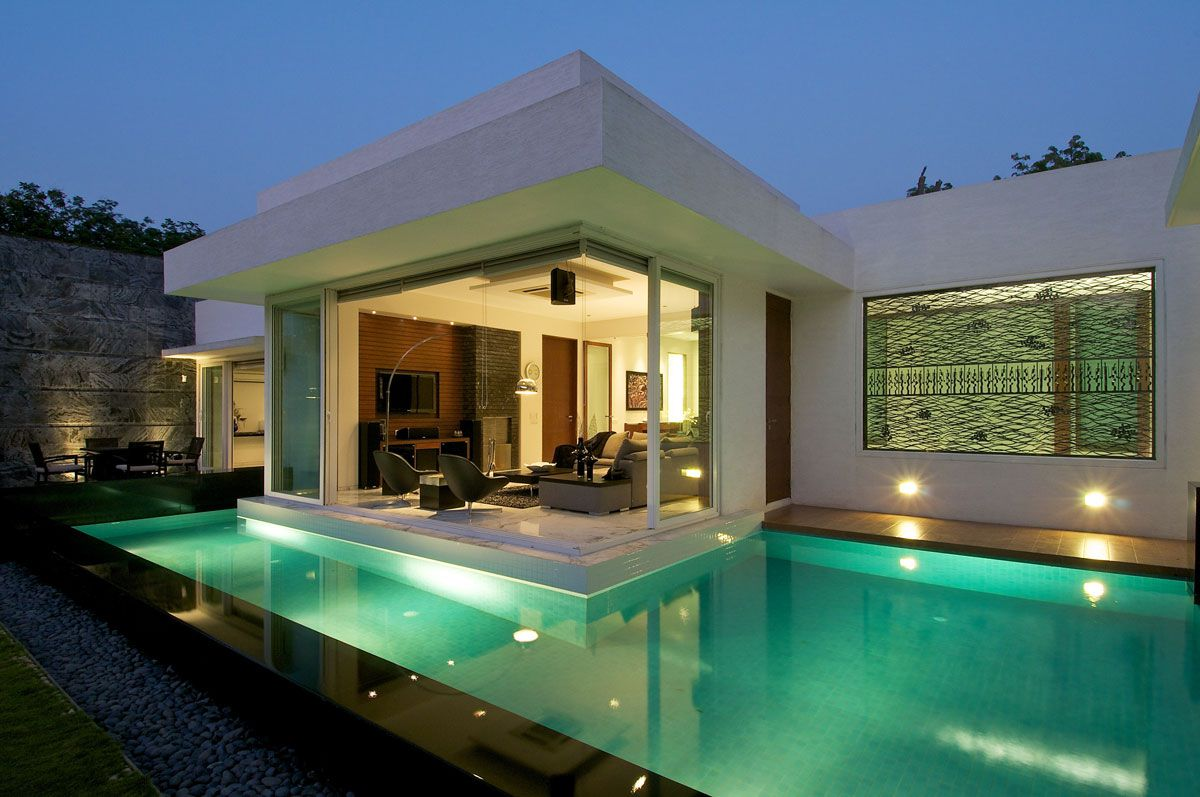 Dinesh-Mills-Bungalow-02