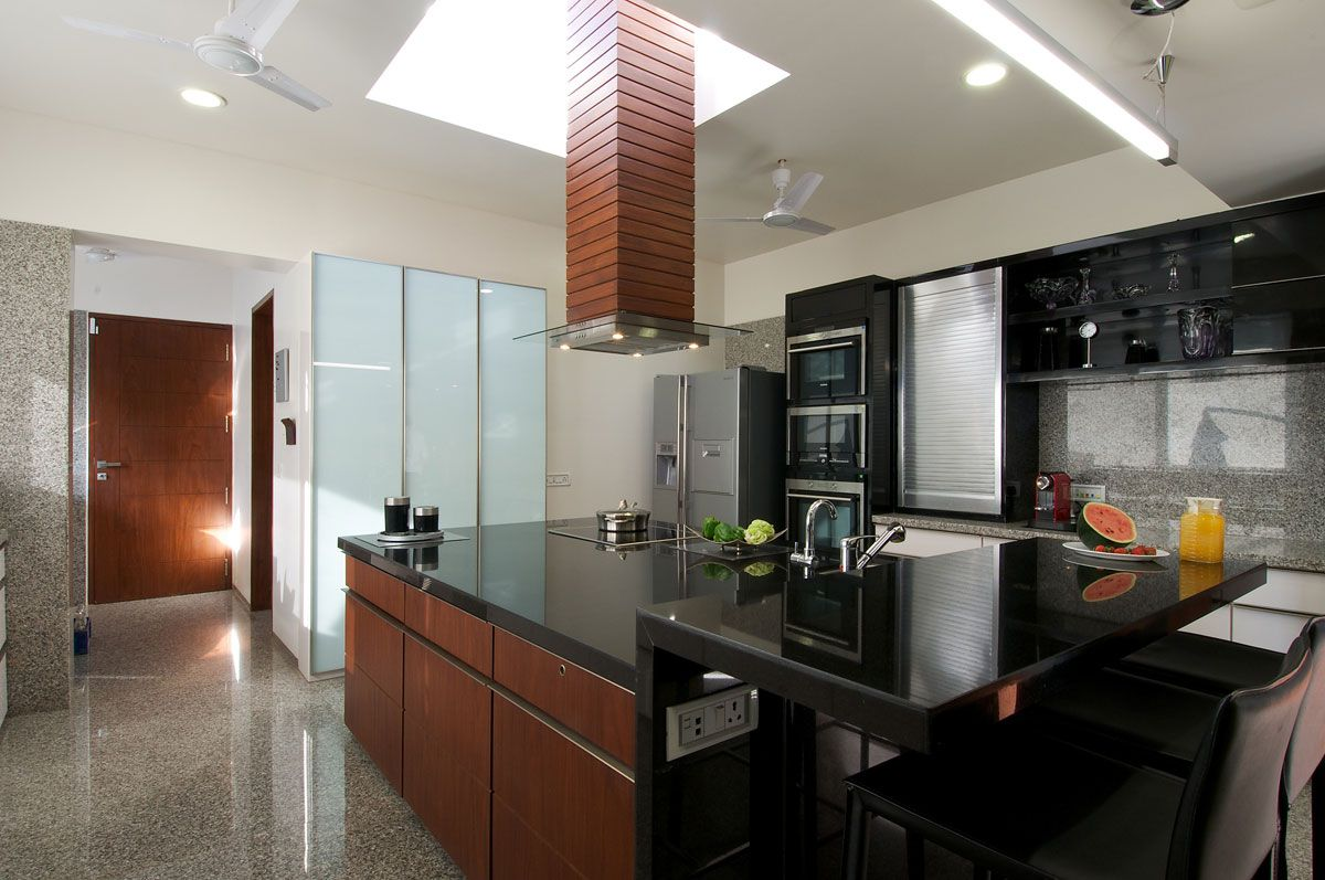 Dinesh-Mills-Bungalow-04-1