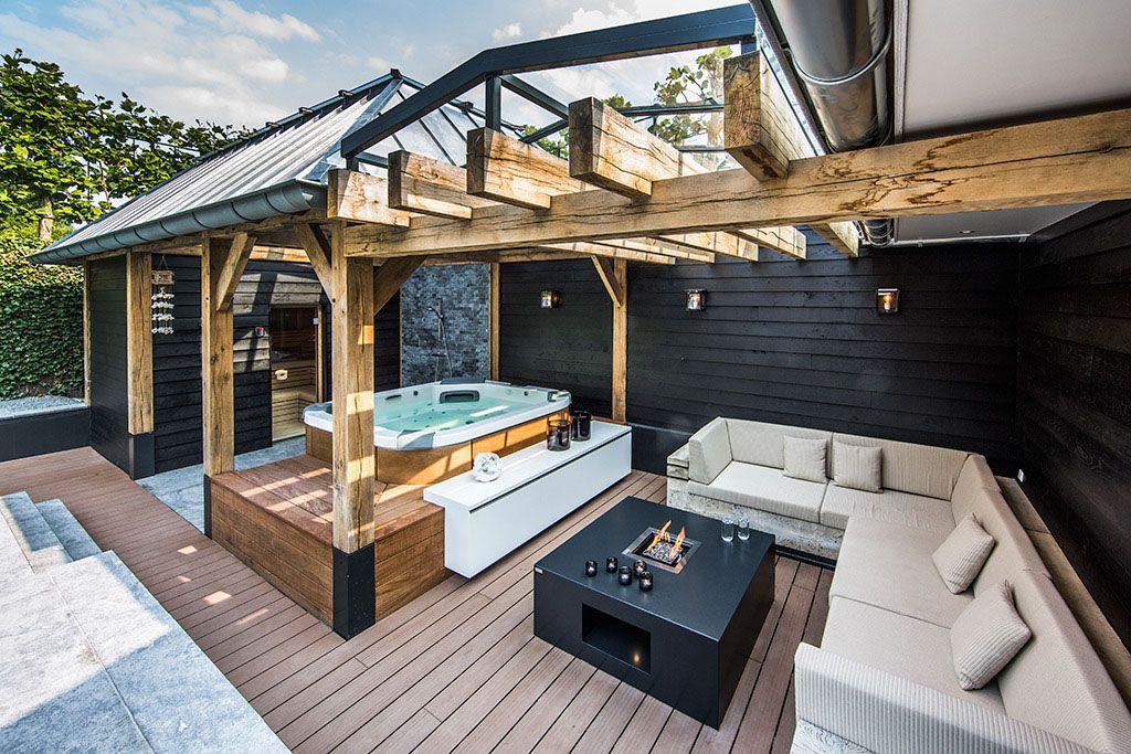 Dream-Backyard-12