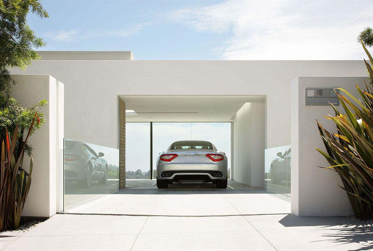 Dream-Garage-for-a-Dream-Car-02