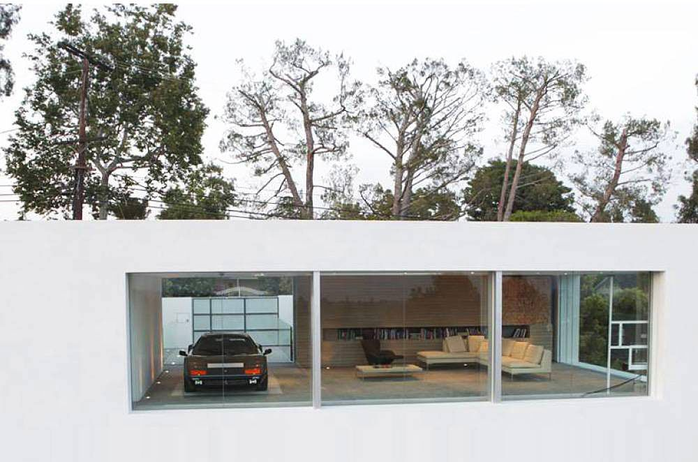 Dream-Garage-for-a-Dream-Car-06