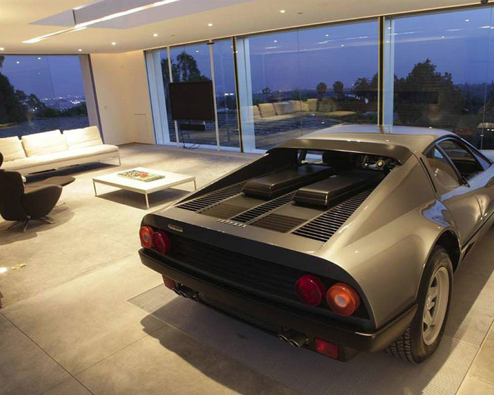 Dream-Garage-for-a-Dream-Car-07
