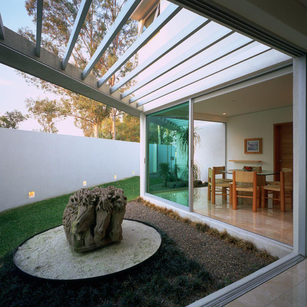 E House (10)