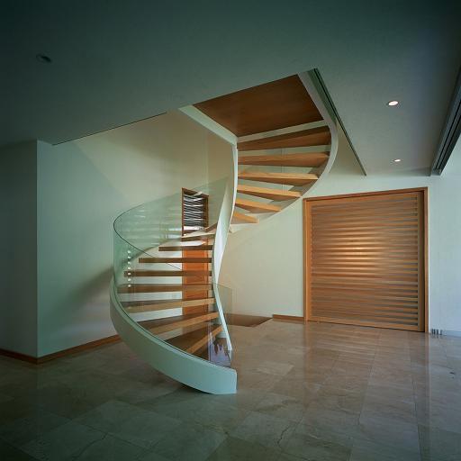E House (12)