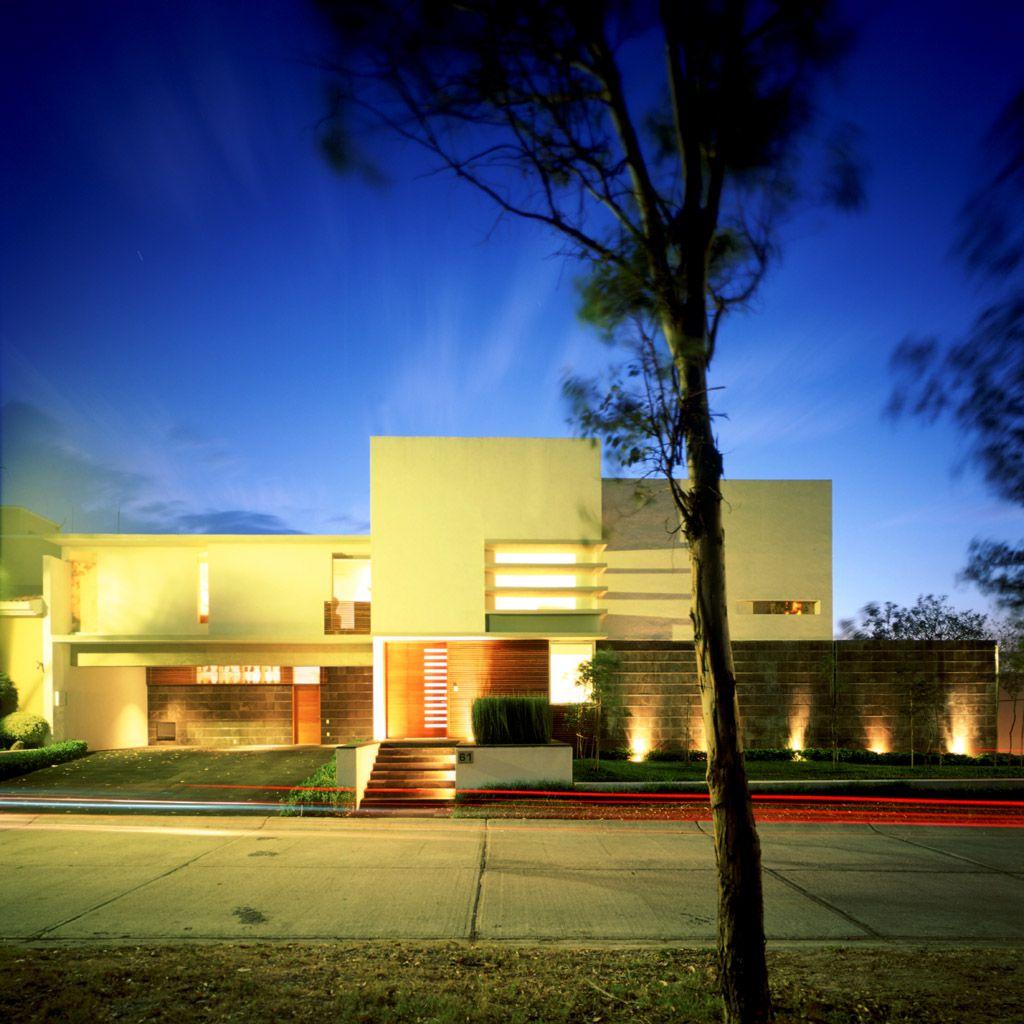 E House (21)