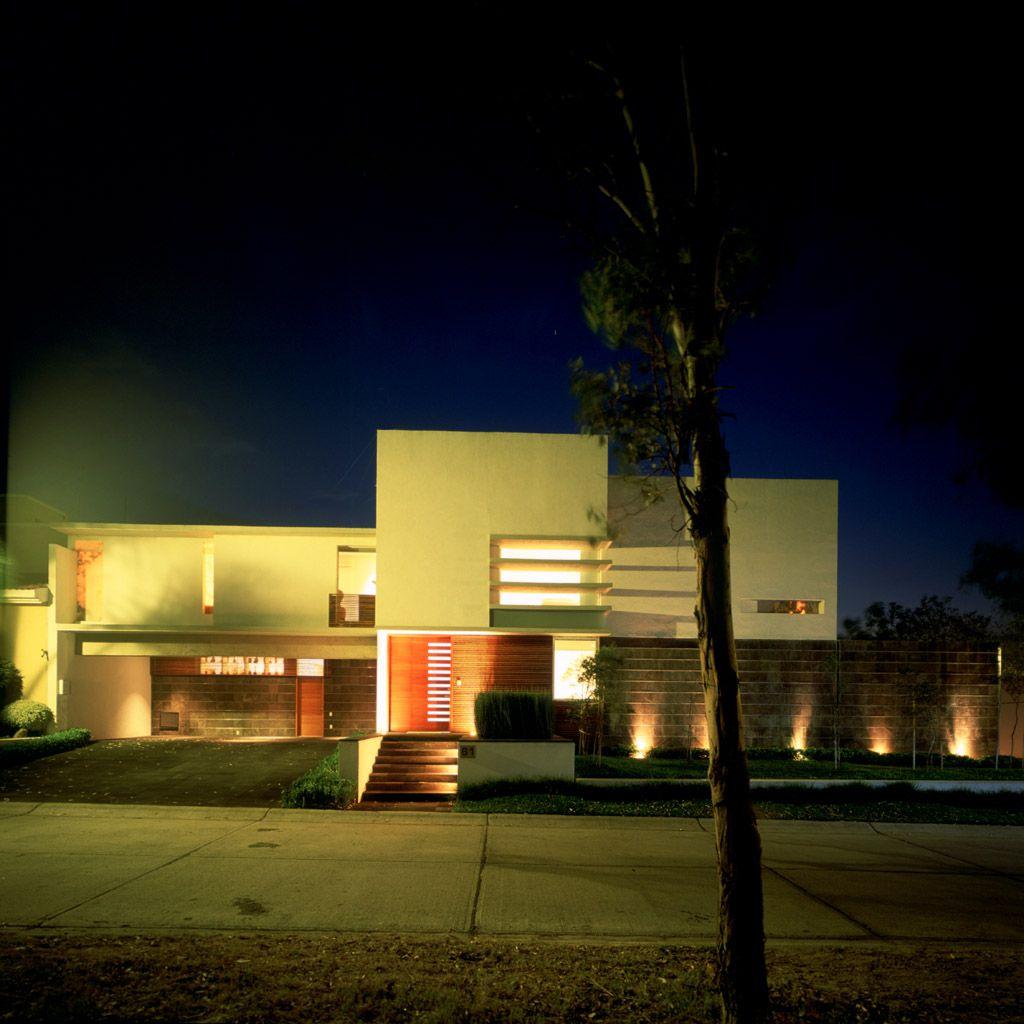 E House (22)
