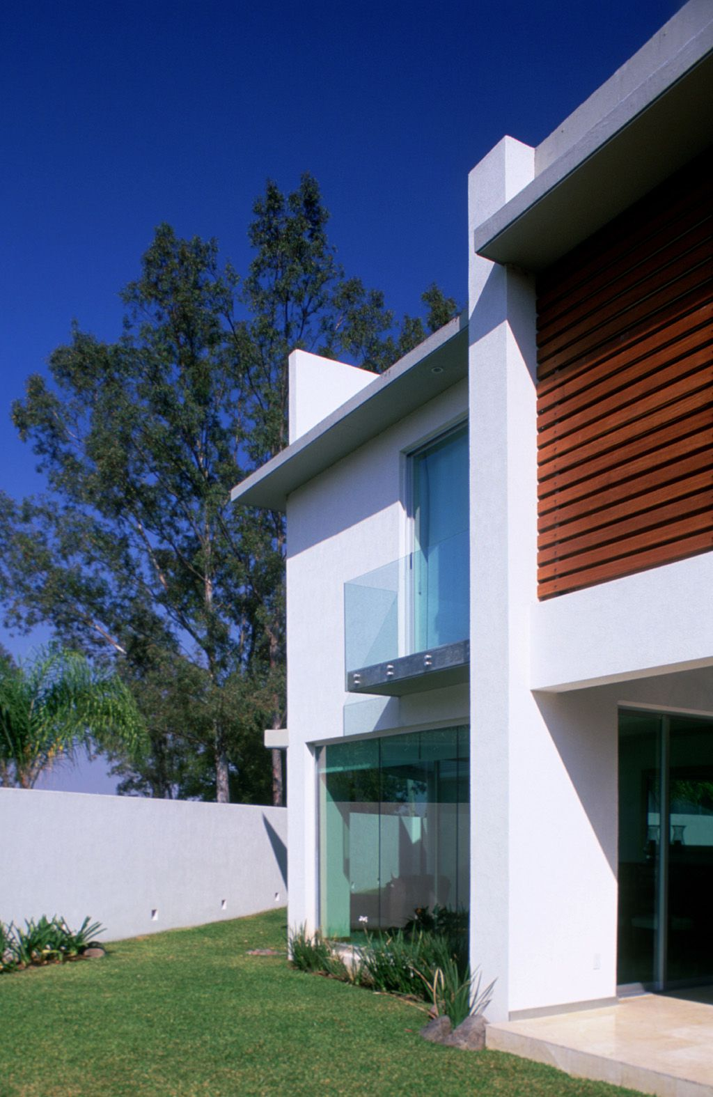 E House (6)