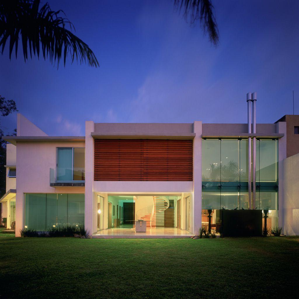E House (8)