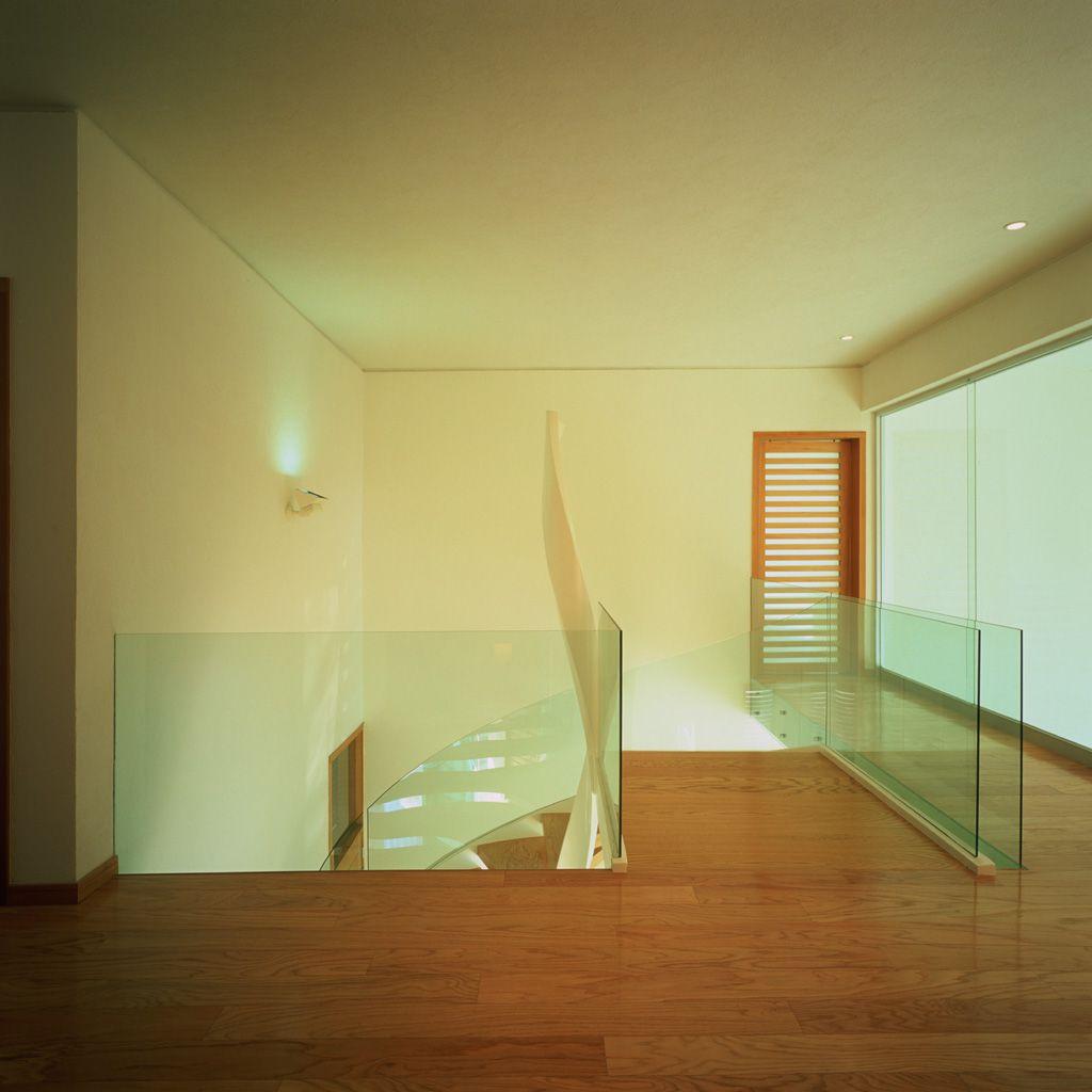 E House (9)