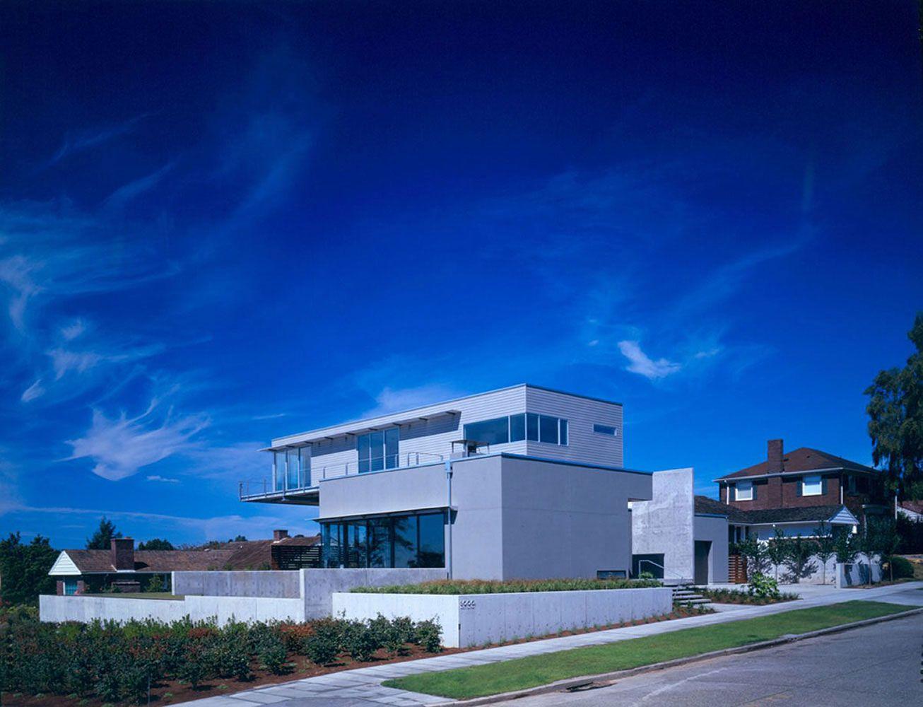 Eaton-Residence-00-1